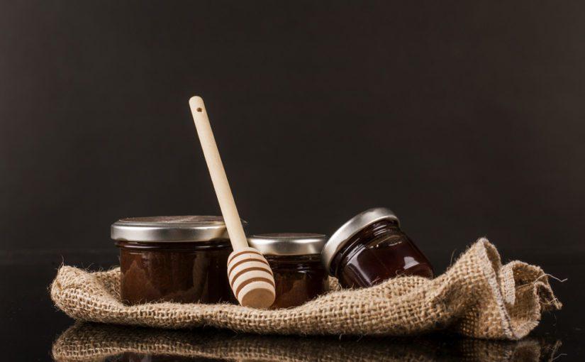 عسل الغابة السوداء.. أنواع وفوائد متعددة