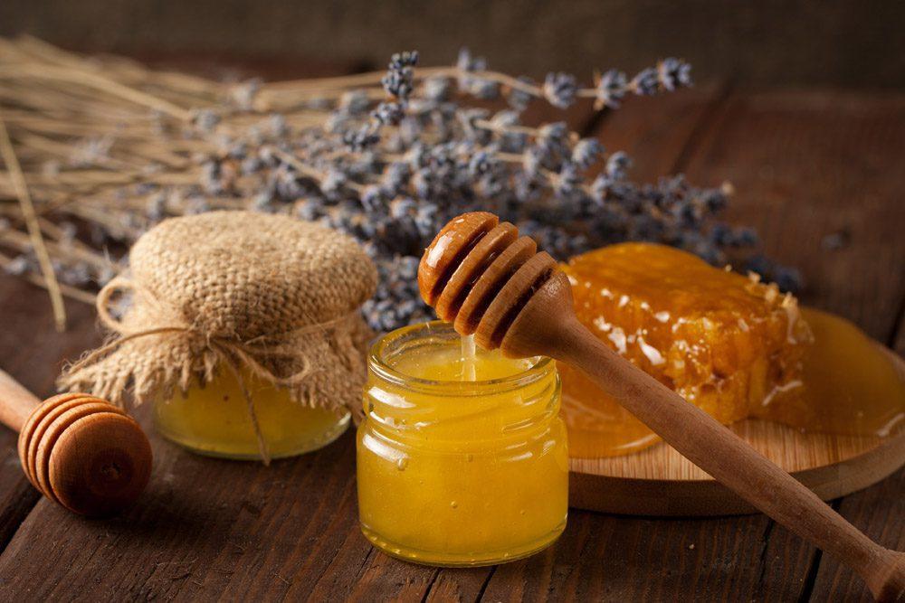 ما هو عسل الأنزر وما هي فوائد عسل الأنزر -موقع معجون الباشا