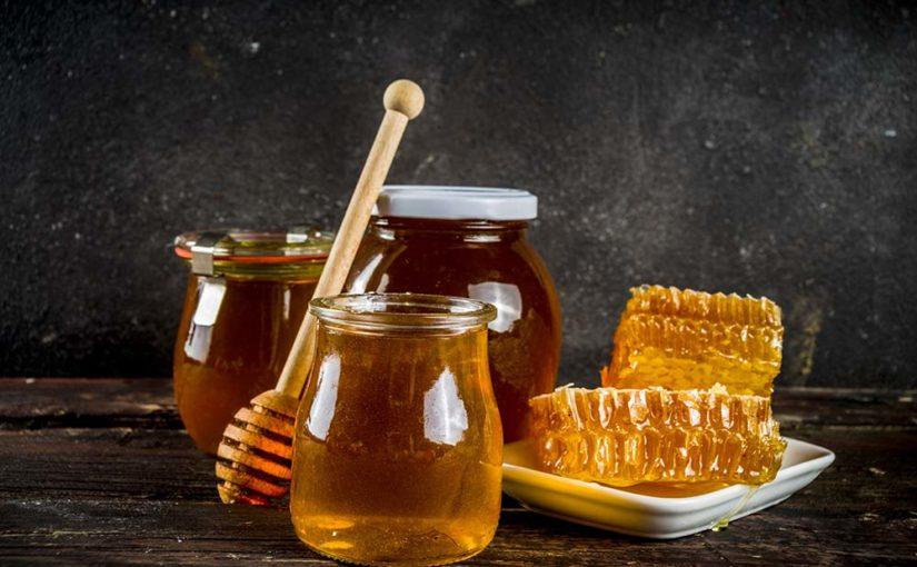 ما هو عسل السدر وما هي فوائده وأضراره